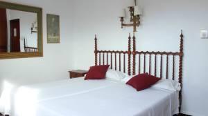 Doppelzimmer-hostal-cas-bombu-cala-ratjada